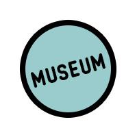 museum i göteborg gratis