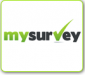 MySurvey's Logo